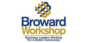 07browardworkshop.png